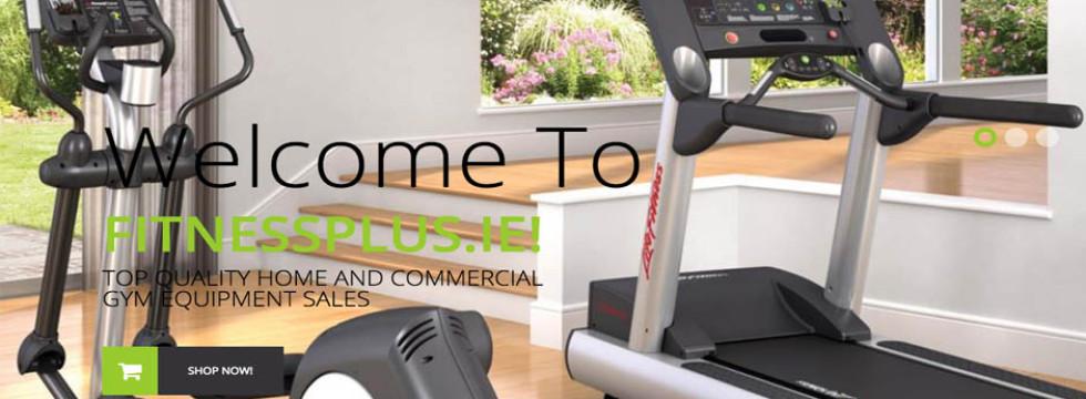 Fitness-plus-exercise-equipment-sales